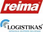 Reima / Logistikas